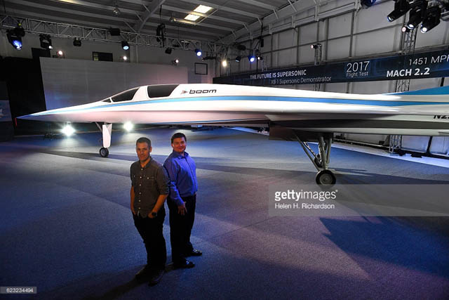 Technology Driver Aids Gallery as well Boom Supersonic 2 further This Is What We Find Interesting additionally Page8359 also Heattreat 04. on technology control