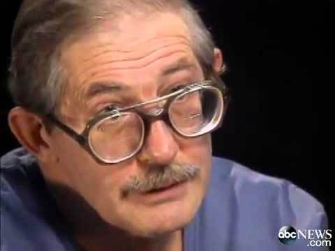 an overview of the famous aldrich ames spy case in the history of the cia Is a former central intelligence agency us/history/famous-cases/aldrich-hazen-ames capture of aldrich ames, america's deadliest spy.