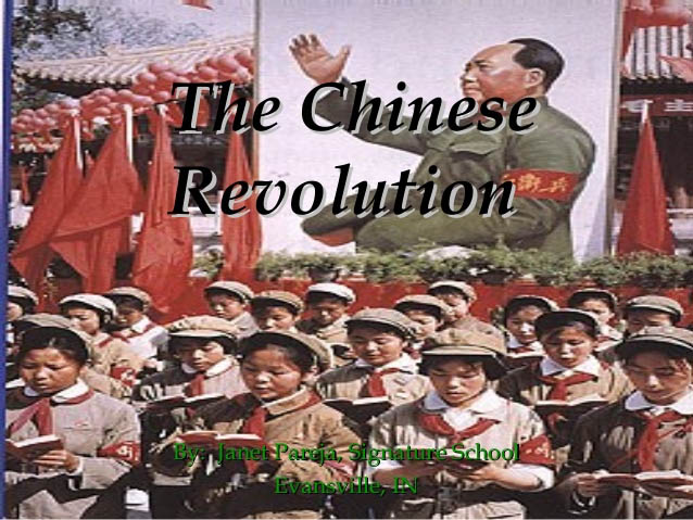 chinese revolution momentous significant revolution The chinese revolution is long in the making, an unfolding process that has spanned most of the twentieth century this comprehensive and ready-reference guide will help students and interested readers to understand the process and the events that have contributed to the ongoing revolution in the most populous nation on earth.