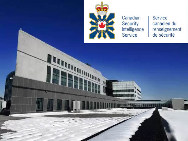 a history of the canadian security intelligence service A survey of the intelligence apparatus in various international jurisdictions, including an examination of their performance of the relevant intelligence functions: security intelligence, foreign intelligence, signals intelligence, counterintelligence, financial intelligence, imagery intelligence, defence intelligence, peacekeeping intelligence.