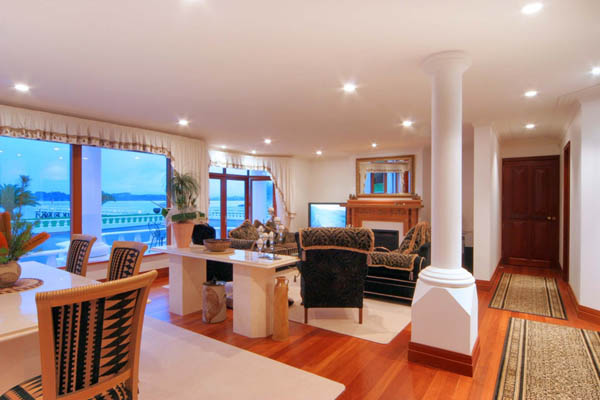 Island Living Furniture Cowes